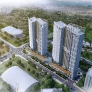 Dự án I tower Quy Nhơn