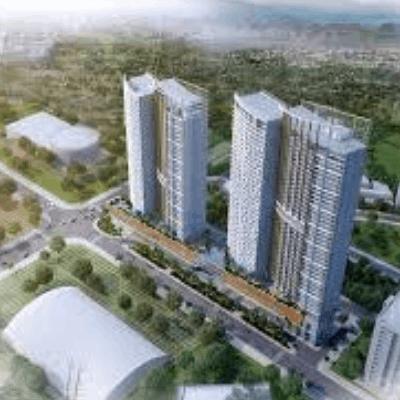 Mặt bằng chung cư ALTARA tại Quy Nhơn Bình Định Itower-cover
