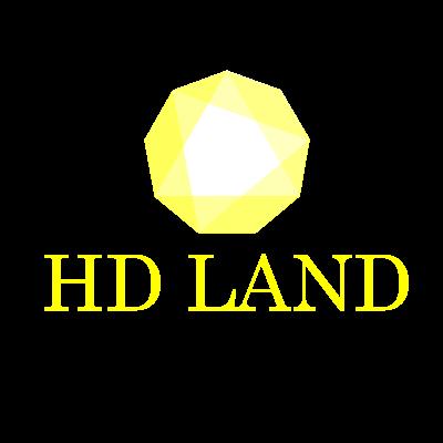HDLand