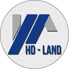 Công ty Cổ phần BĐS HD Việt Nam