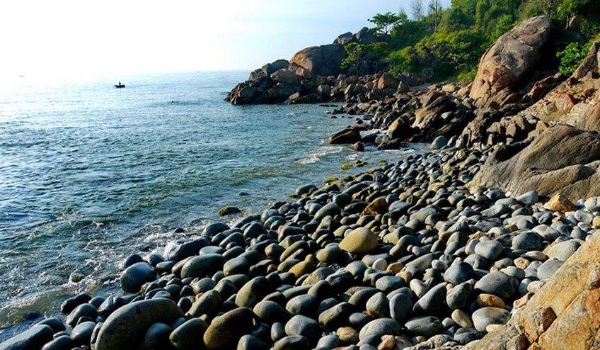 Khu du lịch Quy Nhơn FLC
