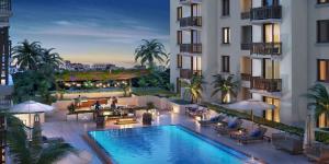 Altara Residences Quy Nhơn mở bán ở Quy Nhơn