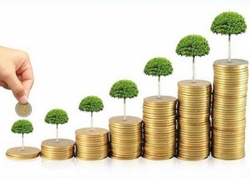 kế hoạch tài chính để mua nhà