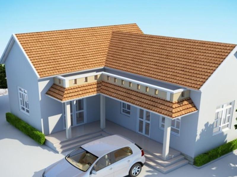 nhà đất quy nhơn giá rẻ dưới 200 triệu