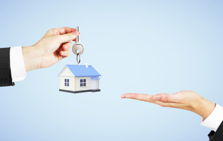 tìm mua chung cư giá rẻ