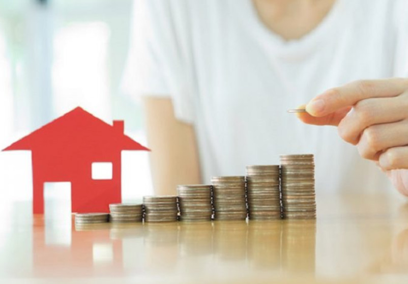 mua chung cư trả góp