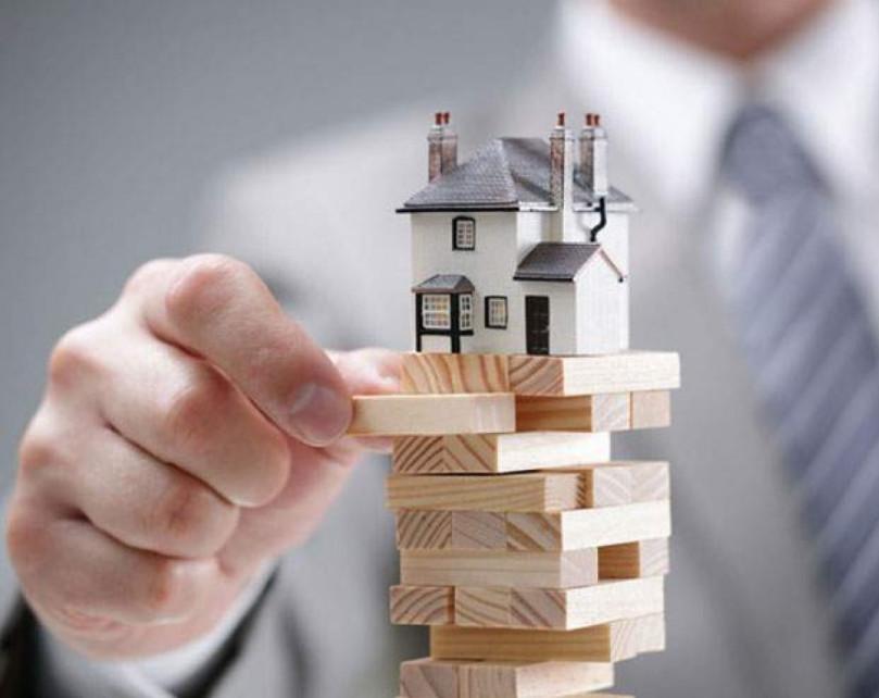 mua căn hộ chung cư trả góp