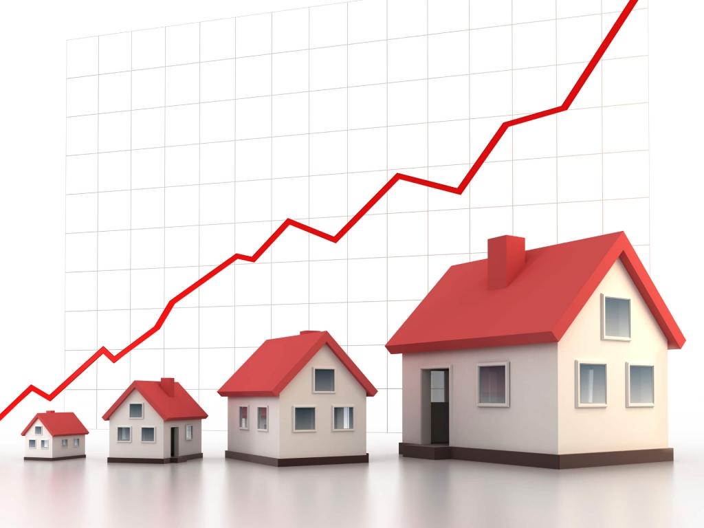 Làm rõ khái niệm bất động sản và tài sản gắn liền với đất