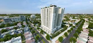 Hợp đồng mua bán chung cư
