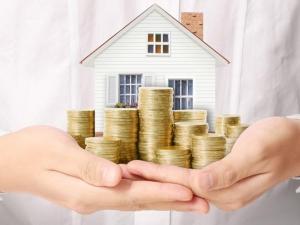kinh nghiệm mua căn hộ trả góp
