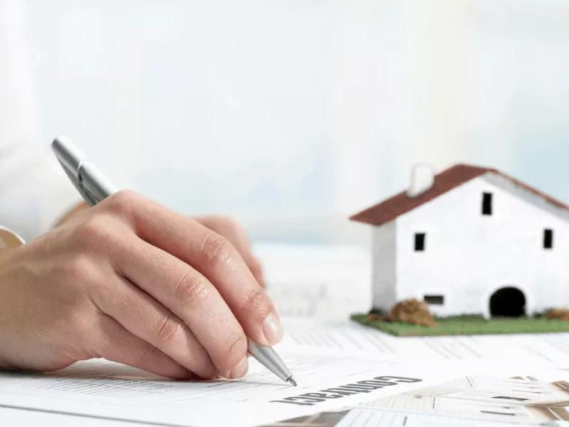 điều khoản mua căn hộ trả góp