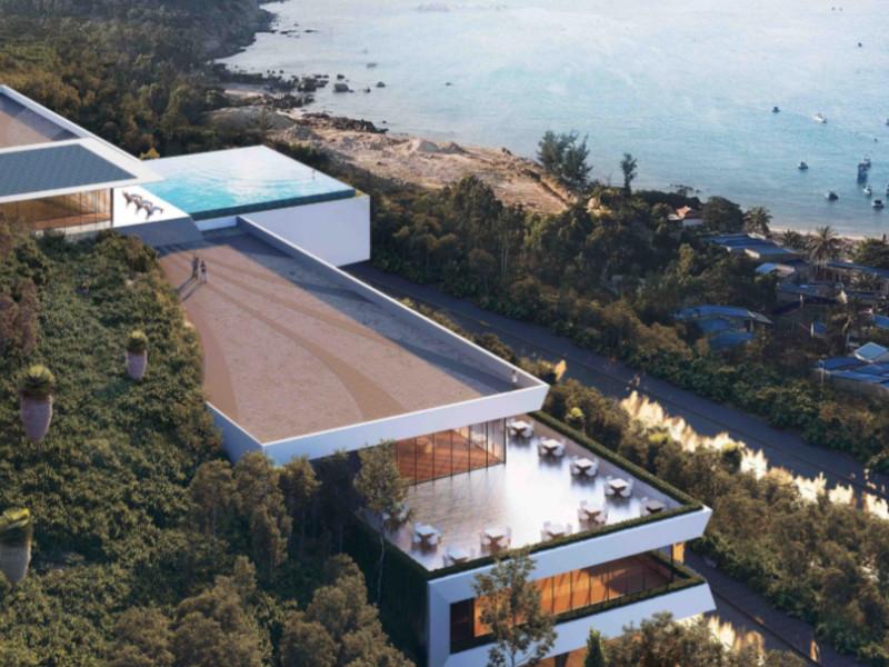resort casa marina